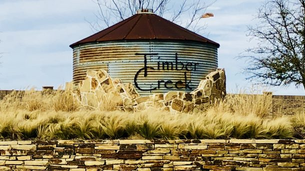 Timber_Creek_McKinney_silos