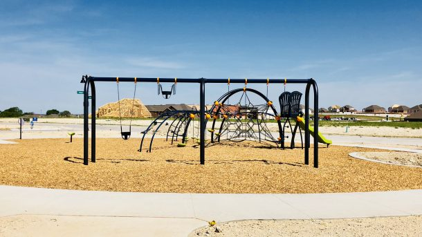 Bluewood_Celina_childrens_playground