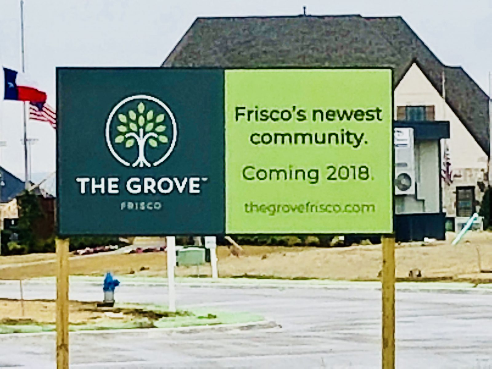 The_Grove_Frisco_coming_soon