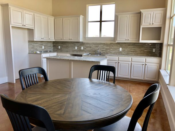 Creeks_of_Legacy_kitchen_amenity_center