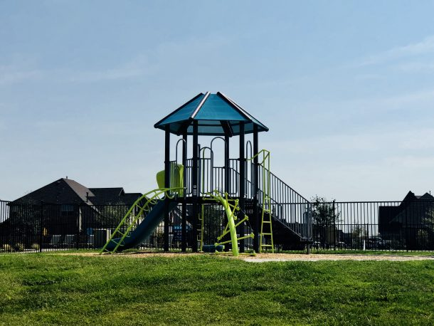 Creeks_of_Legacy_playground