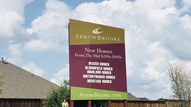 Arrowbrooke_Aubrey_builders