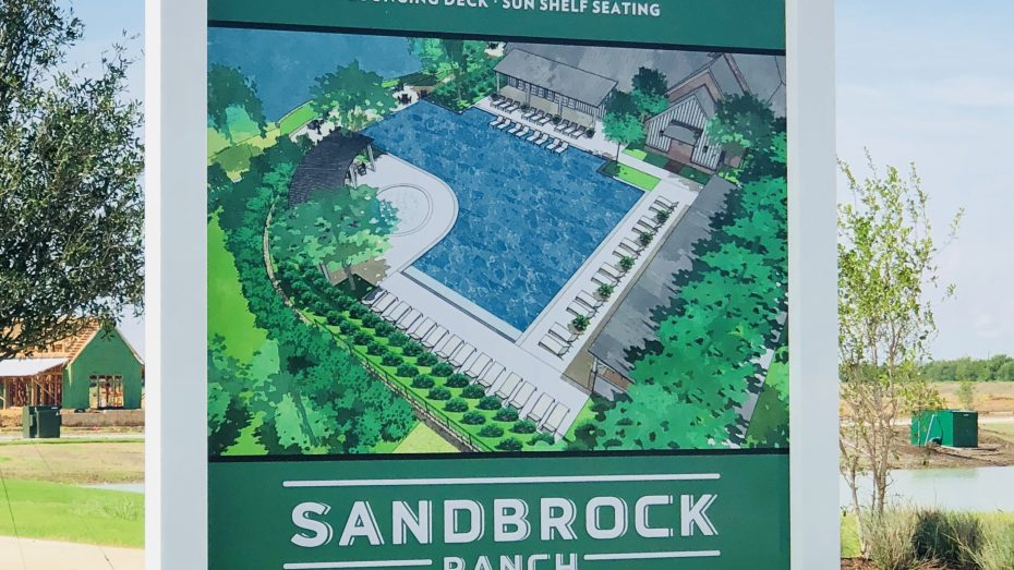 Sandbrock_Ranch_Aubrey_pool_photo