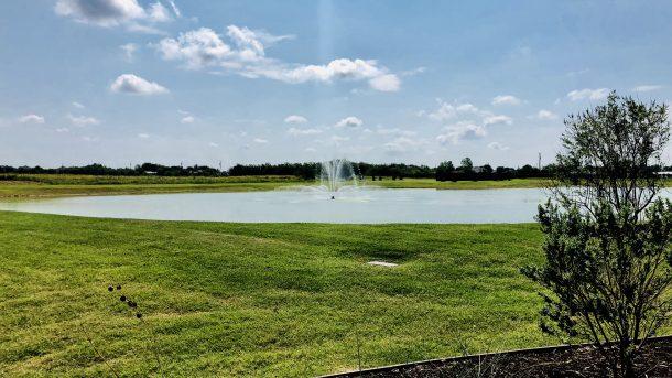 Sutton_Fields_Celina_fountain_2