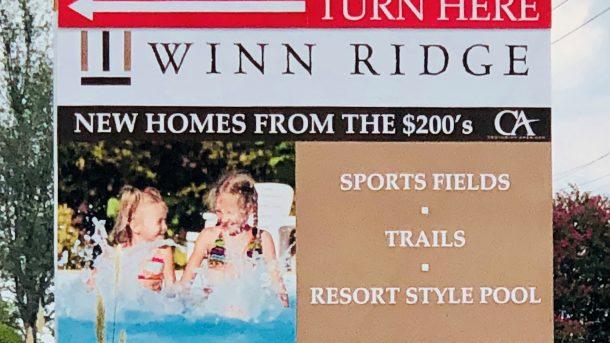 Winn_Ridge_Aubrey_community-sign