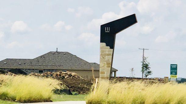 Winn_Ridge_Aubrey_sign_neighborhood